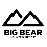 Big Bear Mountain Resort