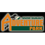 snow summit adventure